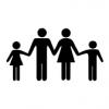 adapté aux familles