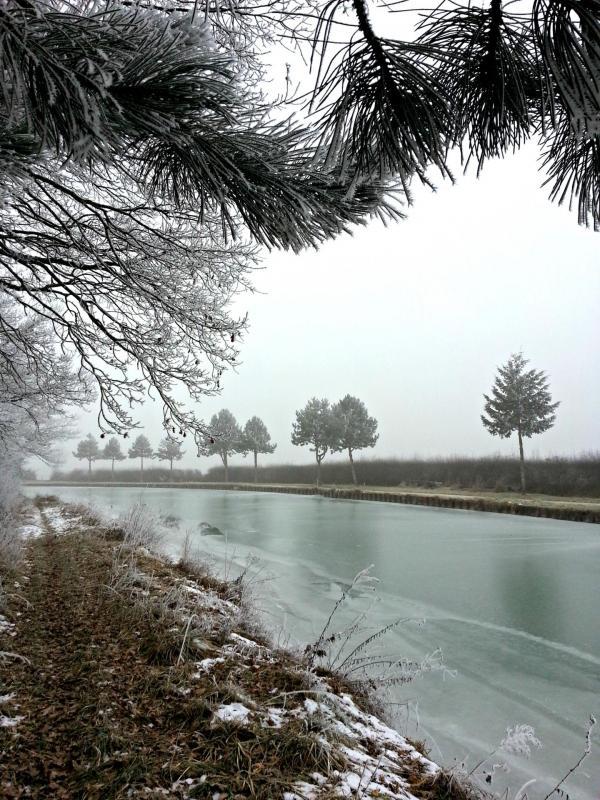 hiver©AM