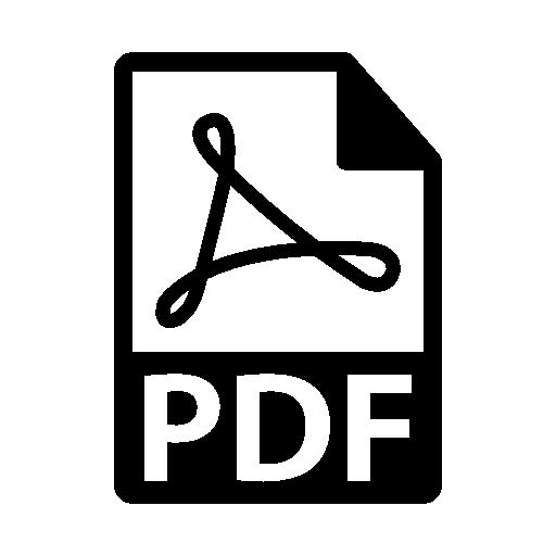 Protocole sanitaire LMDC
